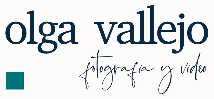 Olga Vallejo Fotógrafo