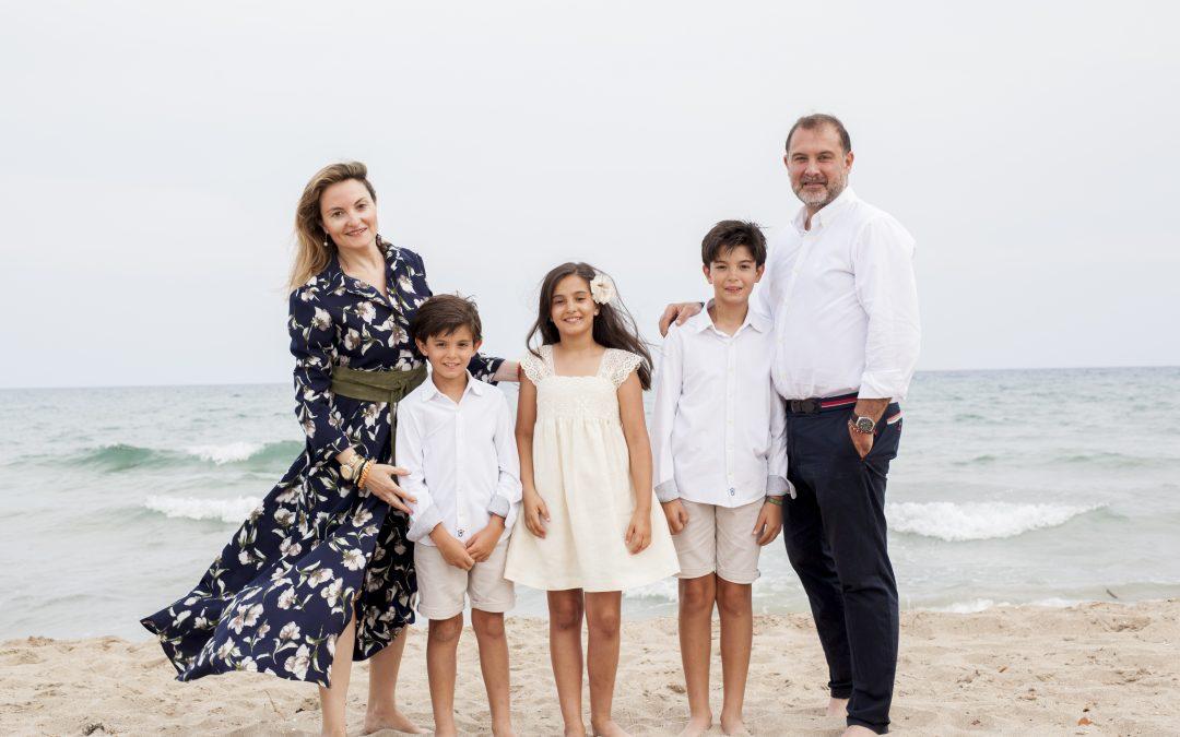 Familias 6